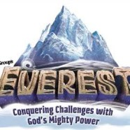 Vacation Bible School 7/27-7/31